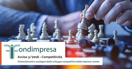 FONDIMPRESA-3-2018