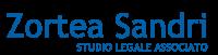 Logo-Zortea-Sandri-2018