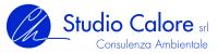 Logo con dati_ NUOVO