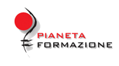 logo-PIANETA-trasp