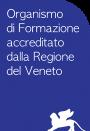 logo_accreditamento